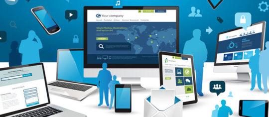 Créer un site internet gratuitement