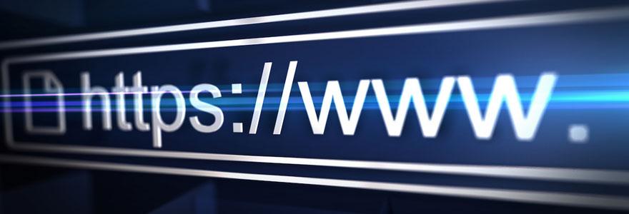 Création de sites internet à Lille
